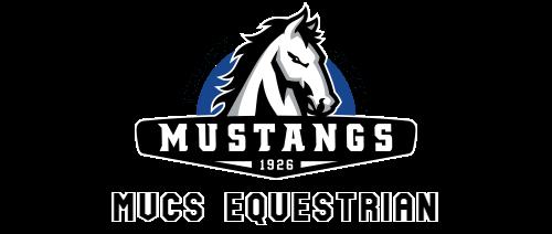 MVCS Equestrian